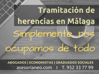 tramitar_herencia_malaga_asesoria_neo