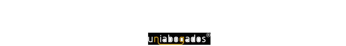 LegalWeb.es | Abogado en Málaga